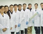 中国科学院重庆绿色智能技术研究院bv伟德入口烯团队